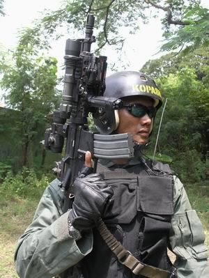 kopaska-new_rifle2.jpg