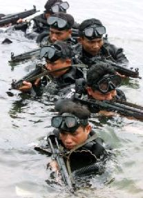 kopaskawaterform1.jpg