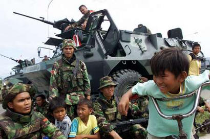 kostrad_aceh_children1.jpg